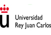 UniversidadReyJuancarlos